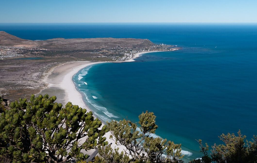 Cape Town Cycle Tour, Peninsula (2 or 3 Day)