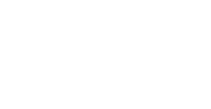 Bike and Hike Tours